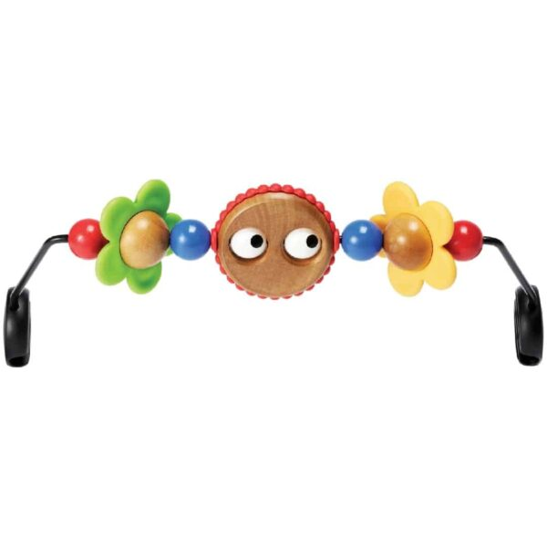 114274 10204 Toy For Bouncer 1