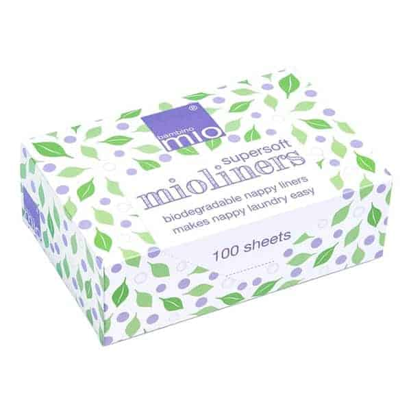 Bambino-mioliners-supersoft-nappy-liners-2