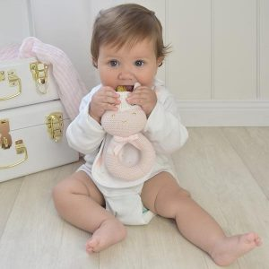 Kenzie-rattle-with-baby-girl-image-1-web-grande