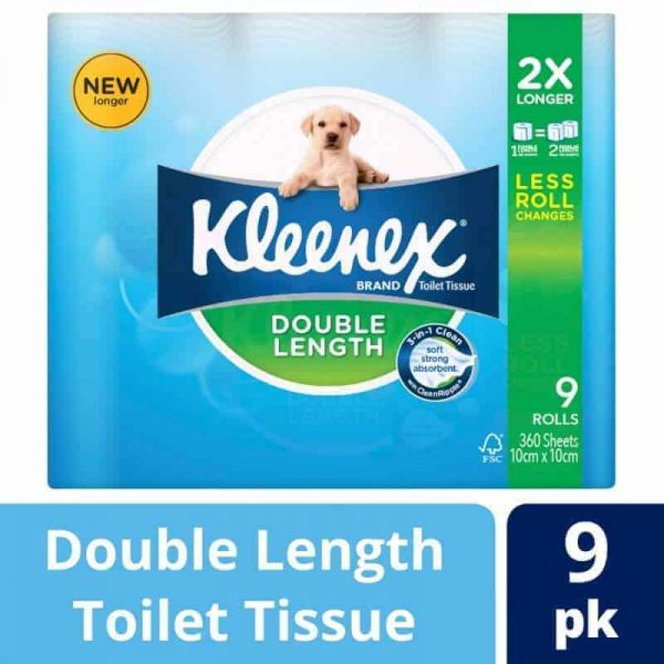 Kleenex-double-length-toilet-tissue-360-sheets-9-pack-70-nd-