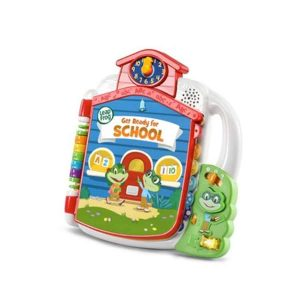Leapfrog-tad-s-get-ready-for-school-book