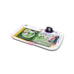 Lf-leapfrog-leapstart-3d-interactive-learning-system-pink