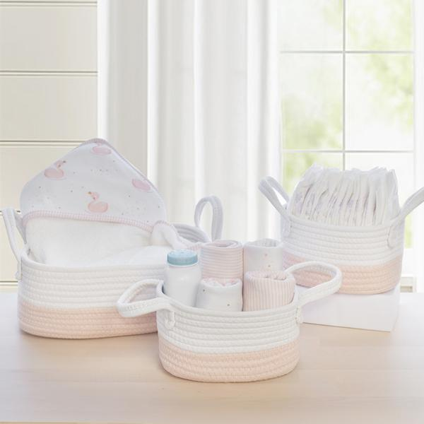 Living-textiles-blush-storage-set-with-baby-hooded-towel-grande-1-