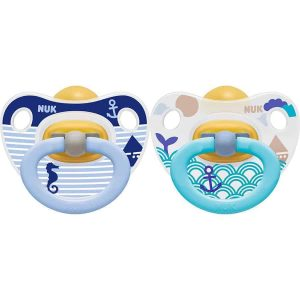 Product-5-5-5560327-28-29-latex-soother-2pk-boy-aug-2016-1-1