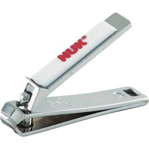 Product-5-5-5560397-nail-clippers-2