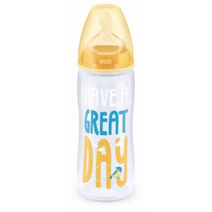 Product-5-5-5560676-fc-pp-bottle-360ml-silicone-s2-great-day-yellow-1
