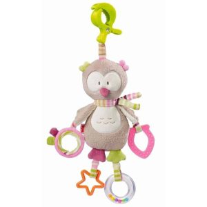 Product-5-5-5560930-activity-toy-owl-3
