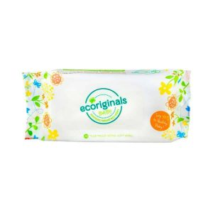 Product-b-a-baby-wipes-70-piece-100-natural-compostable-1