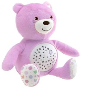 Product-c-h-chicco-baby-bear-projector-pink-72a-1