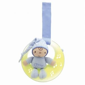 Product-c-h-chicco-first-dreams-good-night-moon-blue-07e-1
