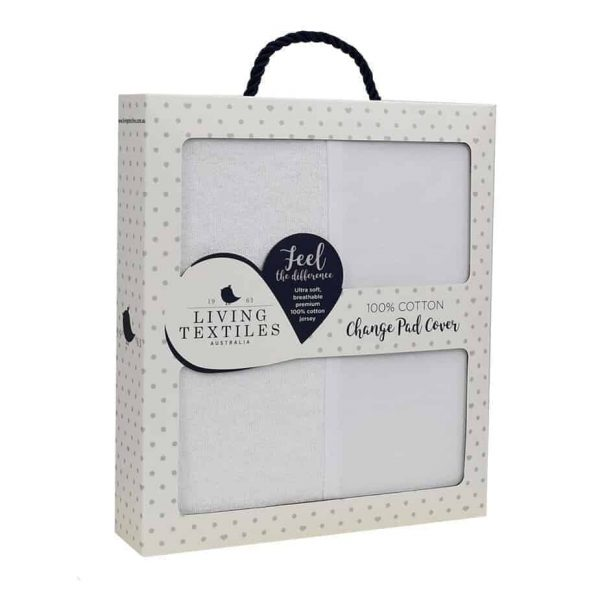 Product-l-i-living-textiles-jersey-change-pad-cover-white-towelling-c99-1