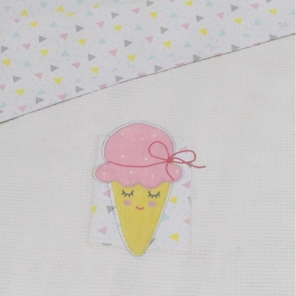 Product-l-o-lolli-living-cot-waffle-blanket-ice-cream-973-1