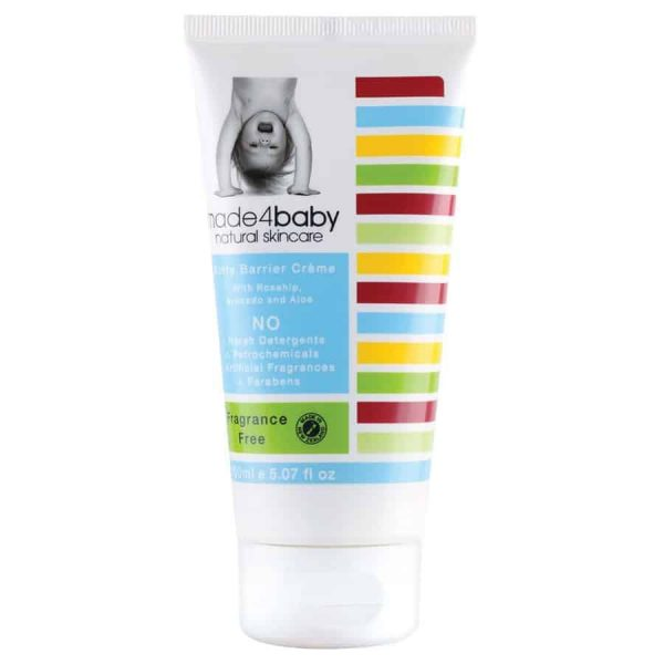 Product-m-a-made4baby-botty-barrier-cream-nappy-rash-1