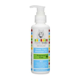 Product-m-a-made4baby-sleep-tight-massage-oil-fragrance-free-1
