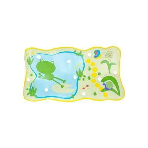 Product-s-a-safety-1st-froggy-n-friends-bath-mat-1