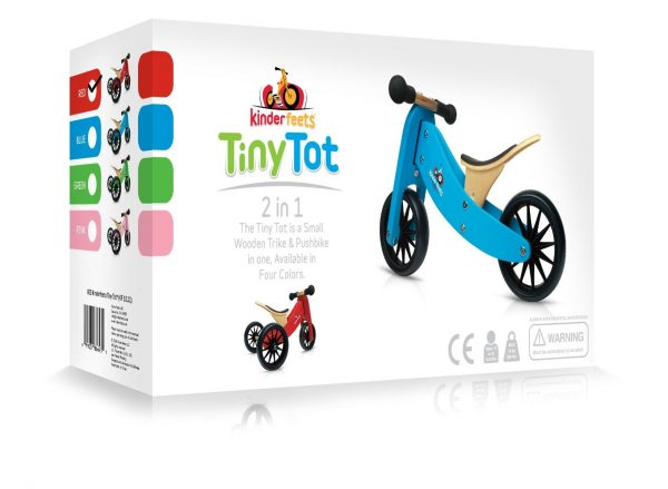 tiny tot packaging 2
