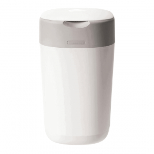 Tommee-tippee-sangenic-twist-click-advanced-nappy-disposal-system-3