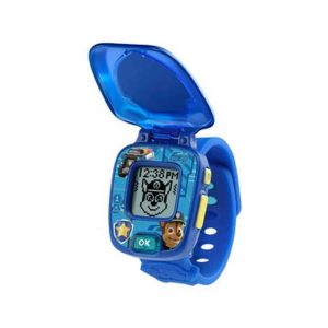 Vtech-paw-patrol-chase-learning-watch