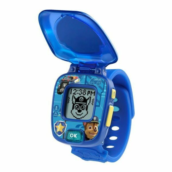 Vtech Paw Patrol Learning Watch Chase 2