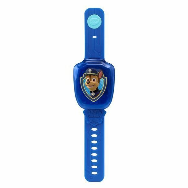 Vtech Paw Patrol Learning Watch Chase 4