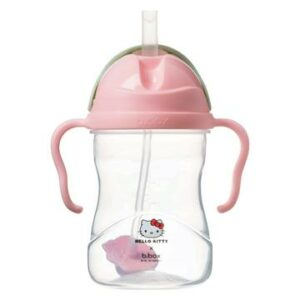 Hello K Sippy Cup Candy Floss 3 360x