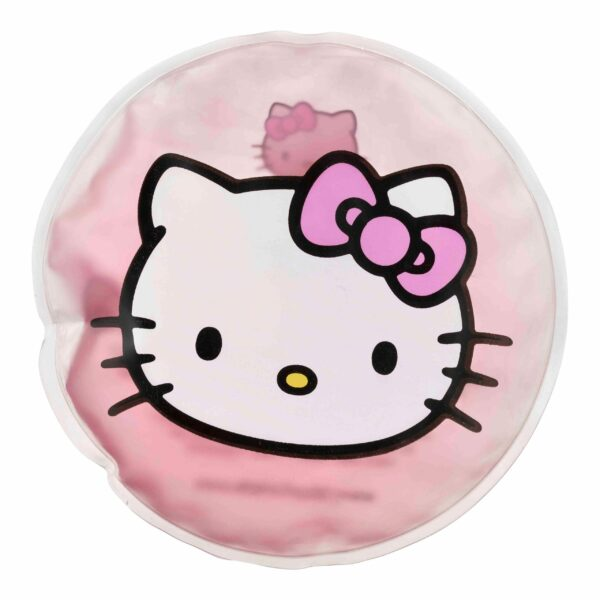Hello Kitty Jelly Cooler Front bd8ec13d f76f 44c4 b867 47264a641d59 scaled 1