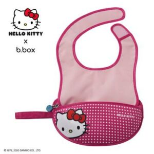 Product Page Thumbnail Hello Kitty Sippy Cup Travel Bib 03 360x