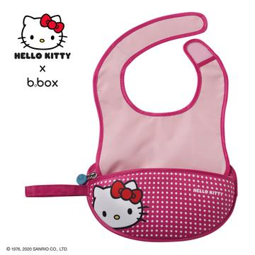 Product Page Thumbnail Hello Kitty Sippy Cup Travel Bib