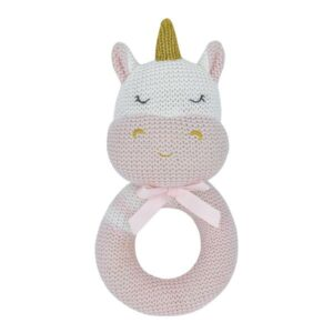 4234921-knitted-rattle-kenzie-the-unicorn-image-1-grande