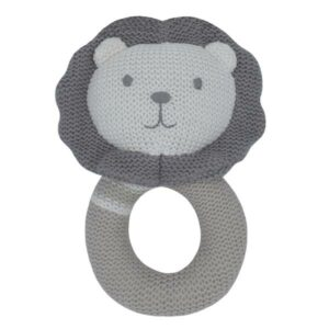 4234925-knitted-rattle-austin-the-lion-image-1-grande