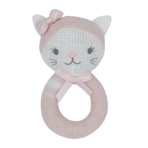 4234926-knitted-rattle-daisy-the-cat-image1-grande