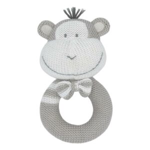 4234927-knitted-rattle-max-the-monkey-image-1-grande