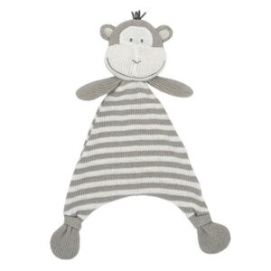 4715953-knit-security-blanket-max-the-monkey-image-1-grande