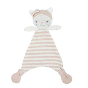 4715955-knit-security-blanket-daisy-the-cat-image-1-grande