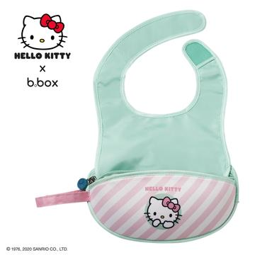4 Product Page Thumbnail Hello Kitty Sippy Cup Travel Bib