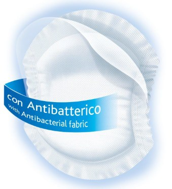 breast-pads-5..png