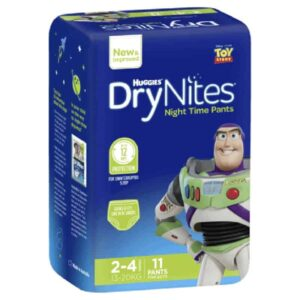 Huggies-drynites-night-time-pants-for-boys-toy-story-2-4-years-13-20kg-11-pack-0-1