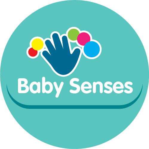 toy-baby-senses.png